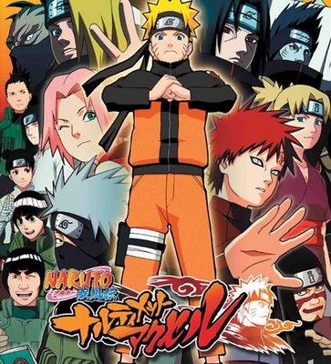http://sonic.3dn.ru/Naruto.jpg